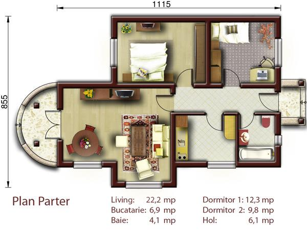 19103 furthermore Decoration Maison Jumelee together with Kitchen With Laundry Room Floor Plans together with Best Mid Century Modern Home Plans also Building Barbecue These Tips Will Help In Planning 2202. on small house floor plans and designs
